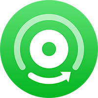 TuneBoto Amazon Music Converter