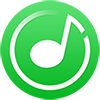 NoteBurner Spotify Music Converter for Mac を購入する