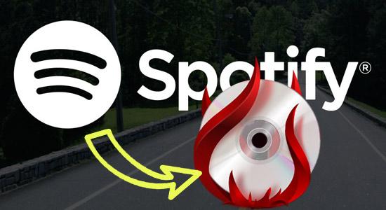 音楽CDを無料でダウンロードできるようなサイト …