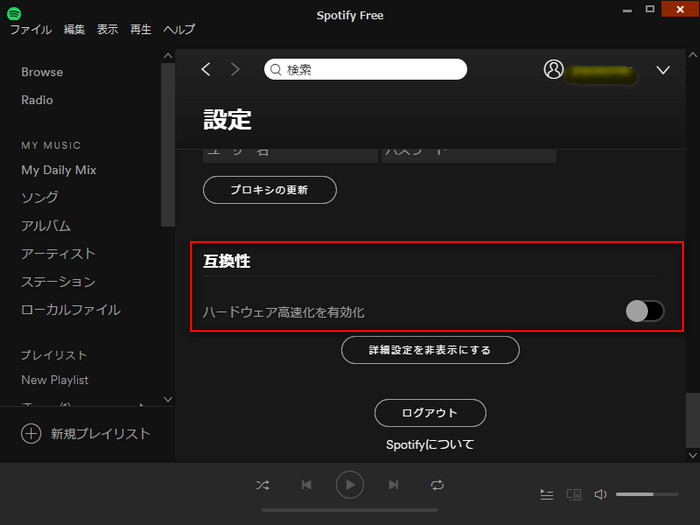 価格.com - Redmi Note 9S|価格・レビュー評価 ...